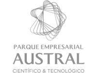 Parque empresarial austral